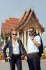 IK1 - Turisté v nebezpečí (2011) [TV film]
