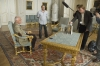 Papírový atentát (2007) [TV film]