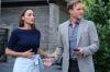 Glass Houses (2020) [TV film]