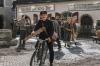 Das Wunder von Wörgl (2018) [TV film]