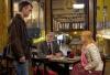 Krásný čas (2006) [TV film]