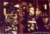 O mistru Hanušovi (1976)