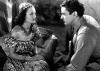 Rascals (1938)