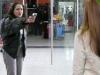 Mujeres Asesinas (2008) [TV seriál]