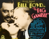 The Big Gamble (1931)