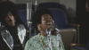 Amazing Grace: Aretha Franklin (2018)