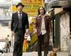 Loupež v Brooklynu (2008)