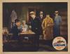 Corsair (1931)