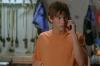 Ztraceni na moři (2006) [TV film]