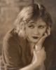 Bezbožná dívka (1929)