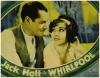Whirlpool (1934)