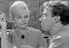 Smutný půvab (1963) [TV film]
