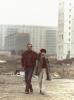 Schovávaná pro dva (1978)