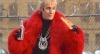 Malý Nicky - Satan Junior (2000)