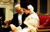 Zlatá číše (2000)