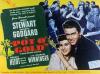Pot o' Gold (1941)
