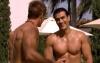 Sortilegio (2009) [TV seriál]