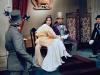 Králi, já mám nápad (1984) [TV inscenace]