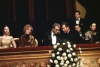Al Pacino Diane Keaton Talia Shire Andy Garcia Sofia Coppola