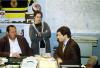 Big Ben: Řád mravní čistoty (2004) [TV epizoda]