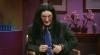 Parodie komedie (2003) [TV seriál]
