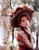 Hello, Dolly! (1969)
