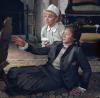 Překvapení pana Milberryho (1988) [TV film]