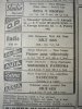 """Zdroj: Projekt """"Filmové Brno"""", Ústav filmu a audiovizuální kultury, Filozofická fakulta, Masarykova univerzita, Brno. Moravské slovo, 32, út 08.02.1944. - http://www.phil.muni.cz/filmovebrno"""