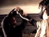 Hadi ve vlaku (2006) [Video]