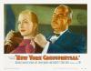 New York Confidential (1955)