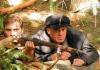 Poslední obrněný vlak (2006) [TV film]