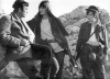 Pohoří smrti (1971)