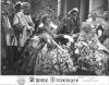 Korunovaná láska (1941)