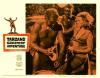 Tarzanovo největší dobrodružství (1959)