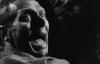 Caltiki - il mostro immortale (1959)