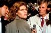 Znásilnění (1988)