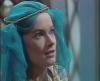 Ptačí princezna (1990) [TV film]