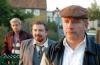 Die Blücherbande (2009) [TV film]