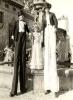 Bílá sestra (1933)