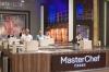 MasterChef Česko (2015) [TV pořad]