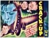 Crack-Up (1936)