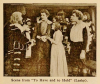 To Have and to Hold (1916)