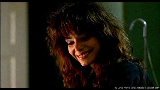 Sex, lži a video (1989)