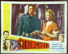 Stronghold (1951)