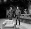 Hrdlička zasahuje (1980) [TV epizoda]