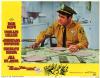 Osm na útěku (1967)