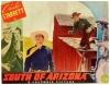 South of Arizona (1938)