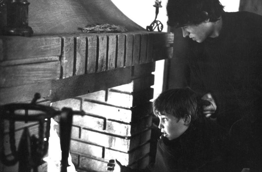 Útěk (1967)