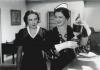 Jsem děvče s čertem v těle (1933)