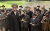 Houdini (2014) [TV film]